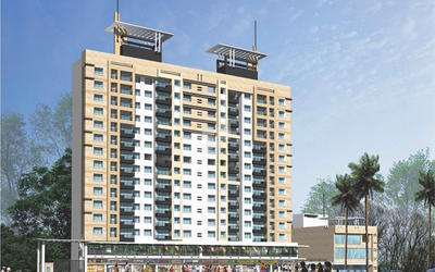 chandak-eden-gardens-in-kandivali-west-elevation-photo-fml