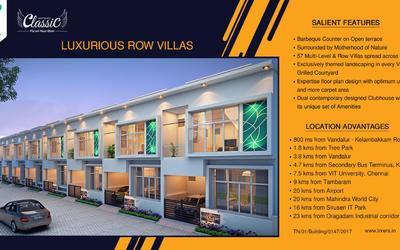 vijay-rajas-classic-in-vandalur-elevation-photo-1zin