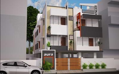 aura-orchid-in-maraimalai-nagar-elevation-photo-1mkm