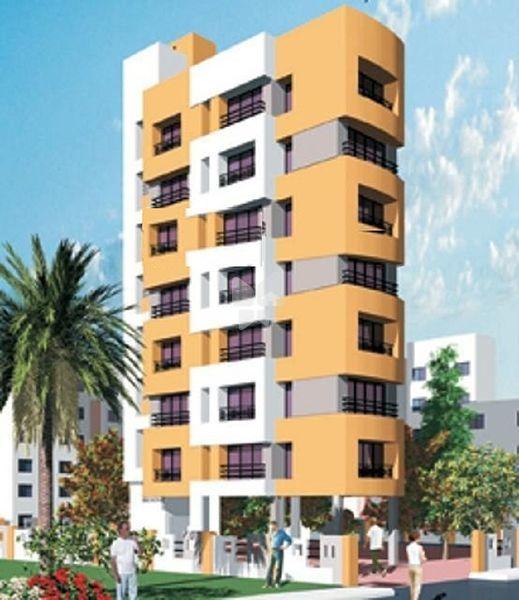 Aarya Srushti Avenue - Project Images