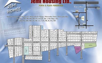 jemi-homes-thiruvallur-in-thiruvallur-ayk
