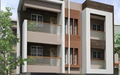 sweet-sri-sudharsan-flats-in-madipakkam-1zgy