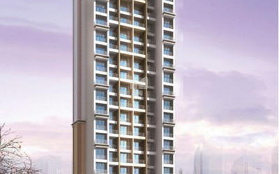 devkrupa-krishna-tower-in-kharghar-elevation-photo-1s2y