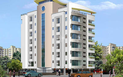 divine-flora-in-khar-west-elevation-photo-1ylo