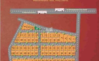 mcb-samaya-in-samayapuram-master-plan-gsf.