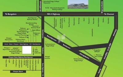 gi-hindu-avenue-in-kanchipuram-location-map-pxq.