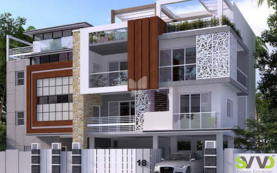 svvd-naveen-residence-in-mogappair-elevation-photo-mfq