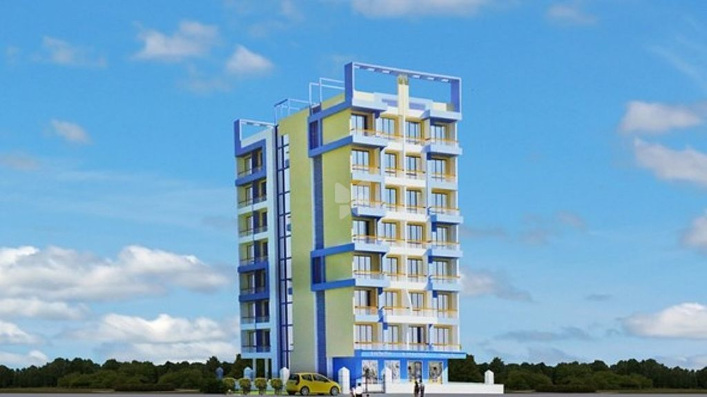 Bhosale Orchid - Project Images