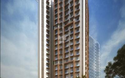 concrete-sai-samast-in-deonar-elevation-photo-12gh