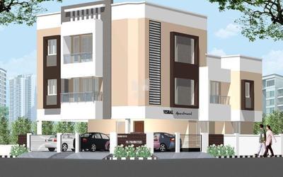 pk-vishal-apartment-in-velachery-elevation-photo-1xpt