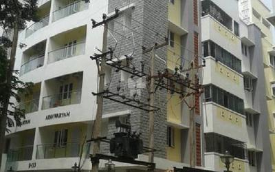 ramaniyam-aishwaryam-in-kk-nagar-elevation-photo-edu