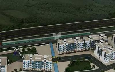 rida-dream-project-in-atgaon-elevation-photo-1el9