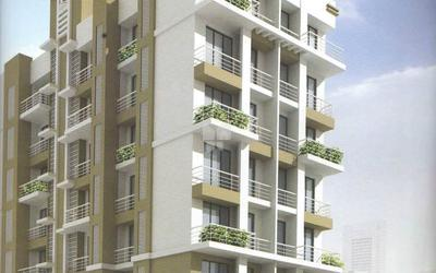 aristo-divine-in-sector-1-kharghar-elevation-photo-hf8