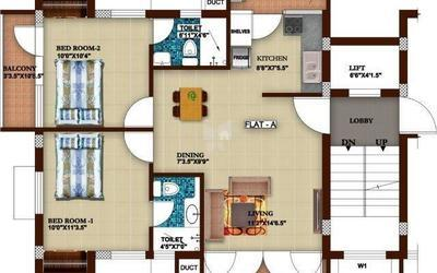 ashoka-avenue-in-kodambakkam-floor-plan-2d-ia1