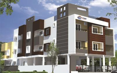 patson-pearl-apartment-in-pallavaram-7vt