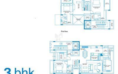 vaishnavi-orchids-in-off-sarjapur-road-floor-plan-2d-ozb