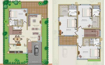signature-villas-in-gandipet-e5h