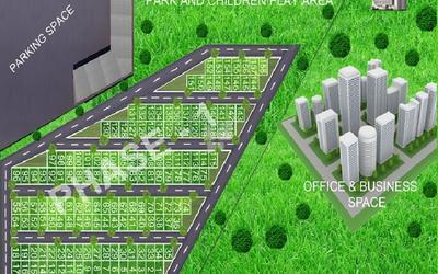 dwarakas-capital-north-phase-1-in-chikkaballapur-master-plan-1wgq