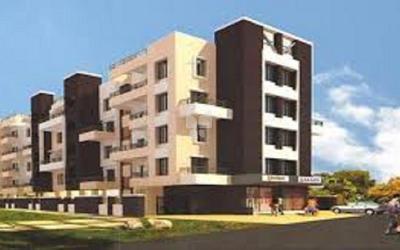 shree-arohi-residency-in-kirkatwadi-elevation-photo-1vnc
