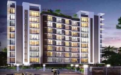 sonal-divine-shelter-in-orlem-malad-elevation-photo-pyk