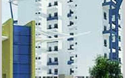 kbd-grandeur-in-ambegaon-budruk-elevation-photo-1ede