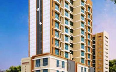 manthan-acropolis-in-vikhroli-west-elevation-photo-ipl