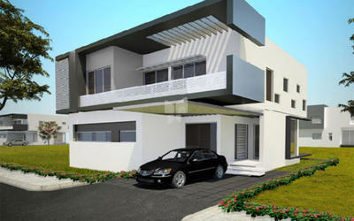 oorjita-grand-vie-in-kompally-elevation-photo-nqf