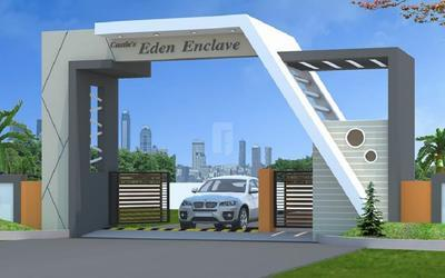 castles-eden-enclave-in-kovaipudur-elevation-photo-1cbf