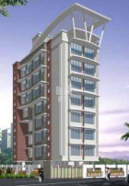 Laxmi Enclave - Project Images