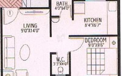 yuvraj-sheetal-avenue-in-taloja-floor-plan-2d-1hvm