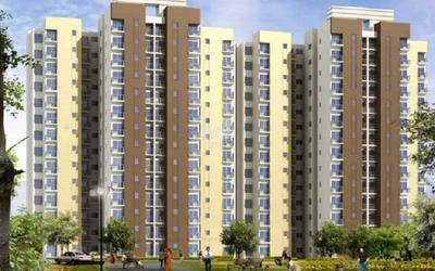 unitech-unihomes-phase-2-in-sector-117-elevation-photo-1kpv