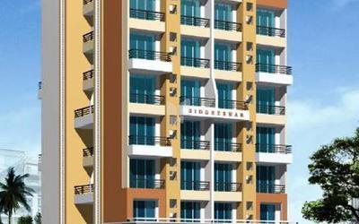 madhuraaj-siddheshwar-in-taloja-panchanand-elevation-photo-haw