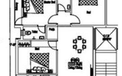 jcs-swathys-arcade-in-koyambedu-5df