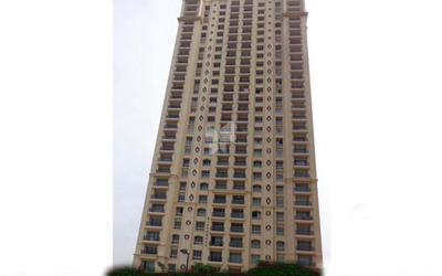 hiranandani-birchwood-in-uthandi-elevation-photo-mi3