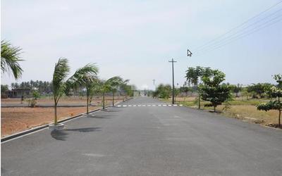 kr-enclave-in-saravanampatti-master-plan-1gdz.