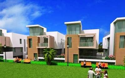 aasmant-villas-in-pashan-elevation-photo-16cv