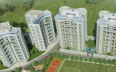 nandan-prospera-gold-project-brochure-1tom