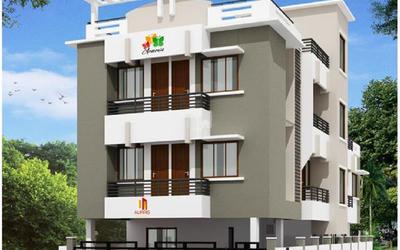 aurris-armonia-in-poonamallee-elevation-photo-1fcl