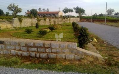 ur-castles-phase-ii-in-jigani-main-road-elevation-photo-udi.