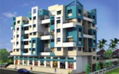 rk-lunkad-navdeep-apartment-in-wakad-sanskriti-elevation-photo-dgr
