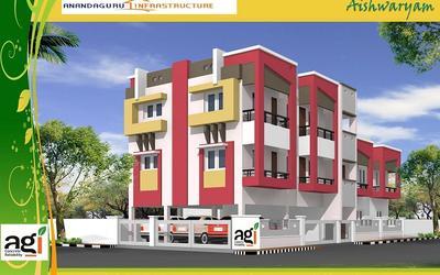 aishwaryam-in-perumbakkam-66e