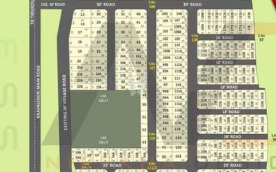 agriyaas-kuberan-garden-in-thirumazhisai-master-plan-1h8c