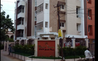 progressive-nadia-towers-in-alwarthirunagar-elevation-photo-1uje