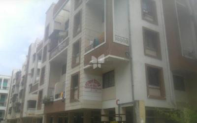 prathamesh-suman-shilp-in-dhayari-elevation-photo-1to2