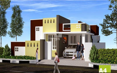 real-value-homes-in-singanallur-elevation-photo-fib