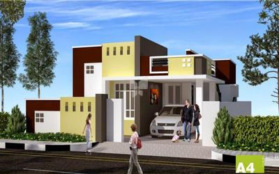 real-value-homes-in-singanallur-elevation-photo-fib