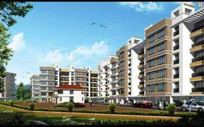neo-residency-in-khopoli-elevation-photo-mbv