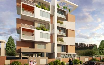 urbansky-panache-in-shaikpet-elevation-photo-1kzj