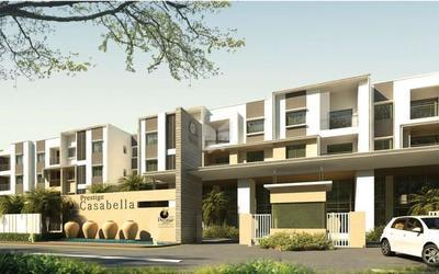 prestige-casabella-in-electronic-city-phase-i-elevation-photo-rpz