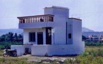 swanand-kalokho-bungalow-in-raigad-elevation-photo-1hge
